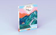 Livre  LE PASTEL AVEC BEYA REBAÏ  - French