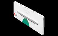 DERNIÈRES PIÈCES - Stylo Bille 849 CLAIM YOUR STYLE Vert Véronèse – Edition Limitée