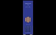 Set of 4 Graphite Pencils KLEIN BLUE® - Limited Edition