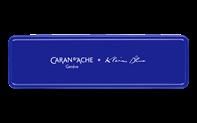 FIXPENCIL KLEIN BLUE® mechanical pencil - Limited Edition