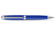 KLEIN BLUE® LÉMAN Ballpoint Pen Limited Edition