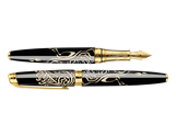 YEAR OF THE HORSE Fountain Pen Limited Edition