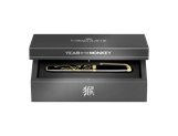 YEAR OF THE MONKEY Fountain Pen Limited Edition