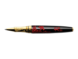 YEAR OF THE DRAGON Roller Pen Limited Edition
