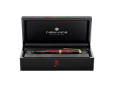 Penna Roller YEAR OF THE DRAGON Edizione Limitata