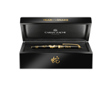 Penna Roller YEAR OF THE SNAKE Edizione Limitata