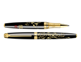 YEAR OF THE MONKEY Roller Pen Limited Edition