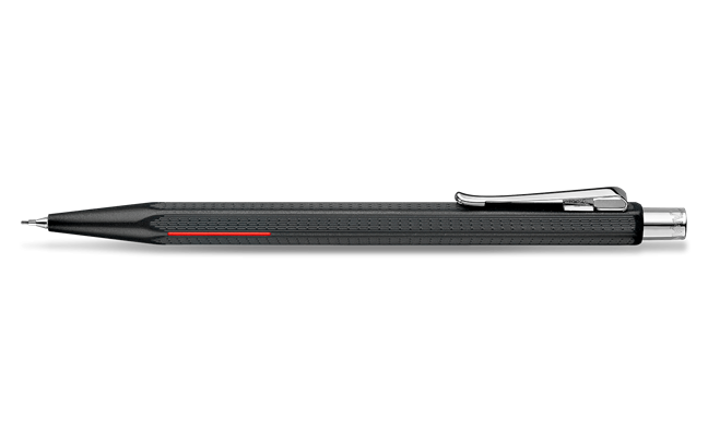ECRIDOR RACING Mechanical Pencil
