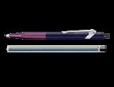 Plum FIXPENCIL® ALFREDO HÄBERLI Mechanical Pencil (Limited Edition)
