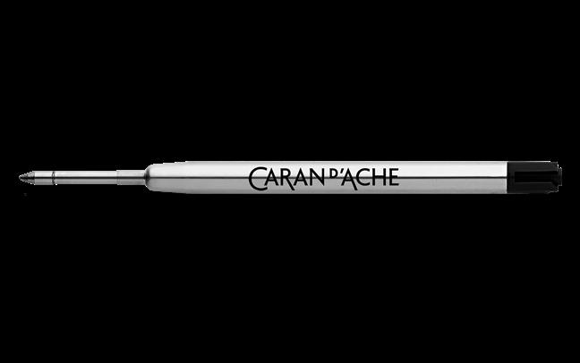 Cartridge Roller 849 Ink Black (F, M)