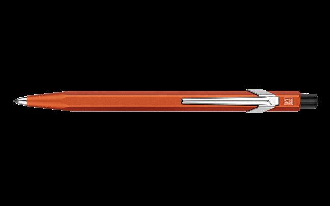 Porte-mine FIXPENCIL® NESPRESSO - Édition Limitée 4