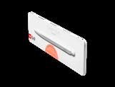 Kugelschreiber 849 CLAIM YOUR STYLE in Mandarine - Limitierte Edition