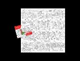 SWISS EXPLORER Riesenposter zum Ausmalen