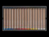Scatola da 100 colori LUMINANCE 6901®+ 2 Blender