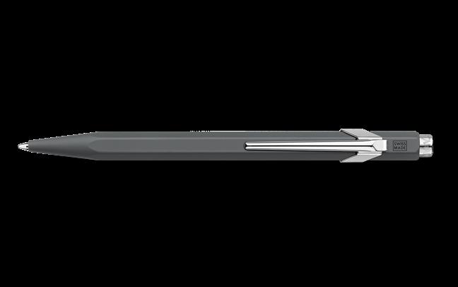 Anthracite Grey 849 CLASSIC LINE Ballpoint Pen